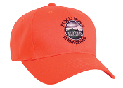 199C High  Visibility Snapback Adjustable Hat