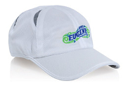 428 Runners Velcro Adjustable Cap