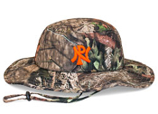 1948 Active Sport Mossy Oak Camo Boonie